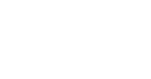 Ars Nova Workshop logo in white
