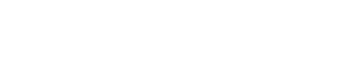 Philadelphia Foundation logo