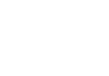 African American Museum in Philadelphia logo in white