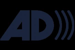 Audio Descriptions marker