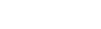 PECO logo in white