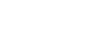 The Study at University City logo in white